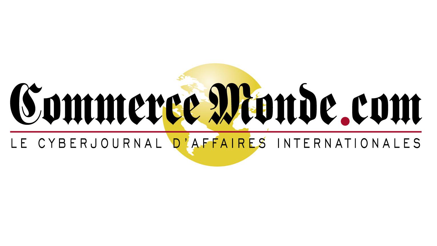 Québec : Emperia dans les médias | Cyberjournal Commerce Monde